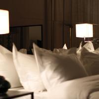ドム ホテル ローマ
