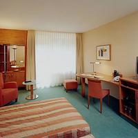 シュロスパーク ホテル