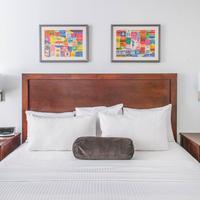 ホテル 140 Guestroom