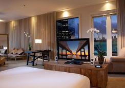 Loft 523 New Orleans - ニューオーリンズ - 寝室