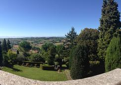 Maison Al Fiore - トリノ - 屋外の景色