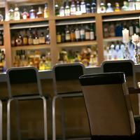 ルネッサンス ピッツバーグ ホテル Restaurant