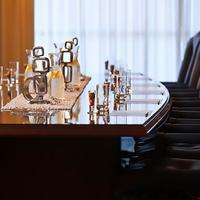 ルネッサンス ピッツバーグ ホテル Meeting room