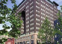 ルネッサンス ピッツバーグ ホテル