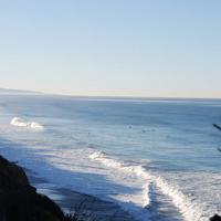 カールスバッド バイ ザ シー リゾート Beach View 2