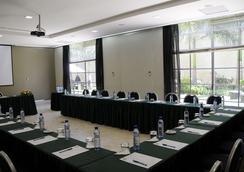 Afrin Prestige - マプート - コンファレンスルーム