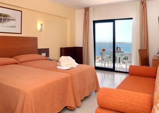 Medplaya Hotel Bali