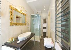 サヴォイア & ヨランダ - ヴェネツィア - 浴室