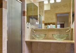 チェルシー パインズ イン - ニューヨーク - 浴室