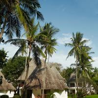 Neptune Village Beach Resort & Spa Guestroom
