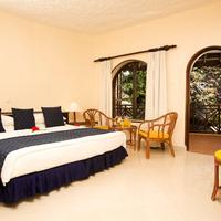 Sentido Neptune Paradise Beach Resort & Spa