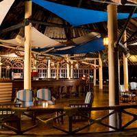 Sentido Neptune Paradise Beach Resort & Spa Bar Lounge