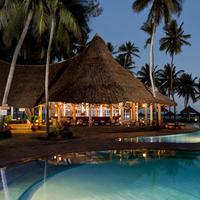 Sentido Neptune Paradise Beach Resort & Spa Pool View