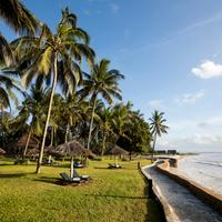 Sentido Neptune Paradise Beach Resort & Spa Beach/Ocean View