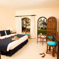 Sentido Neptune Paradise Beach Resort & Spa Guest Room