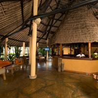 Sentido Neptune Paradise Beach Resort & Spa Lobby