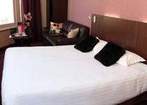 ホテル カナイー