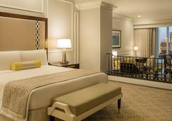 ザ ベネチアン マカオ リゾート ホテル - マカオ - 寝室
