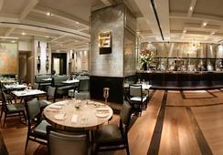 ザ ロンドン NYC - ニューヨーク - レストラン