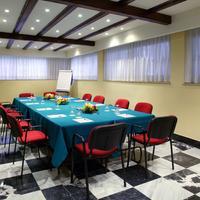モンテ カーメロ Meeting Facility