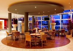 Arcona Hotel Baltic - Stralsund - ロビー