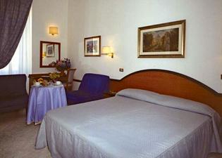 ホテル ソーニャ