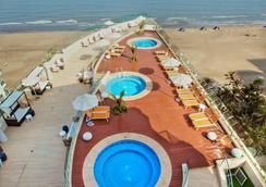 Radisson Cartagena Ocean Pavillion - カルタヘナ