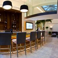 パルマ スイーツ Hotel Bar