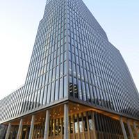 エンパイヤ リバーサイド ホテル Featured Image
