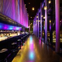 エンパイヤ リバーサイド ホテル Hotel Bar