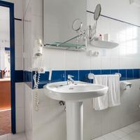 ホテル マリグナ アダルトオンリー Bathroom