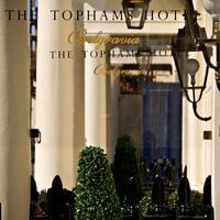 ザ トップハムズ ホテル