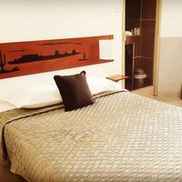 セレーニャオテル Guestroom