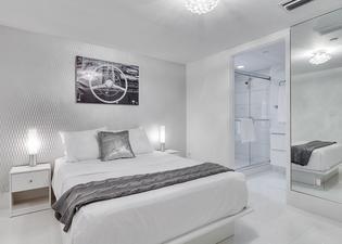 マイアミ ビーチ インターナショナル ホステル