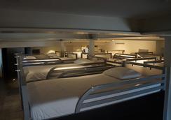 ポッシュ サウス ビーチ - マイアミ・ビーチ - 寝室