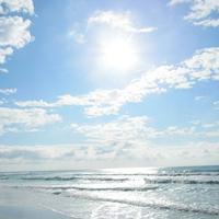 デラノ サウスビーチ