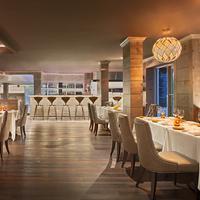 ゲイル サウス ビーチ Restaurant