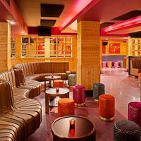 ゲイル サウス ビーチ Nightclub