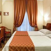 ホテル スメラルド Guestroom
