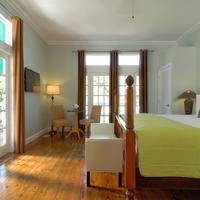 Merlin Guest House - Key West Featured Image