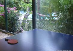 ホテル ラペルーズ - Albi - アトラクション
