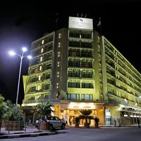 Hotel Memling Featured Image