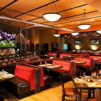 ルクソール Restaurant
