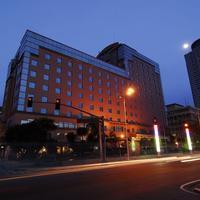 ベイビュー パーク ホテル マニラ