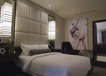 アイビー ブティック ホテル