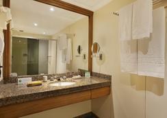 ウィンザー パレス - リオデジャネイロ - 浴室