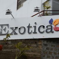 The Exotica