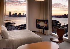 ザ スタンダード ニューヨーク - ニューヨーク - 寝室