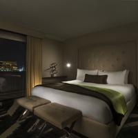 リビア ホテル ボストン コモン Guestroom
