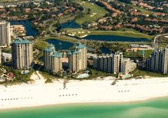 The Grand Complex at Sandestin Golf and Beach Resort - デスティン - ビーチ